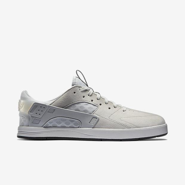 Nike SB Eric Koston Huarache   Buy Nike