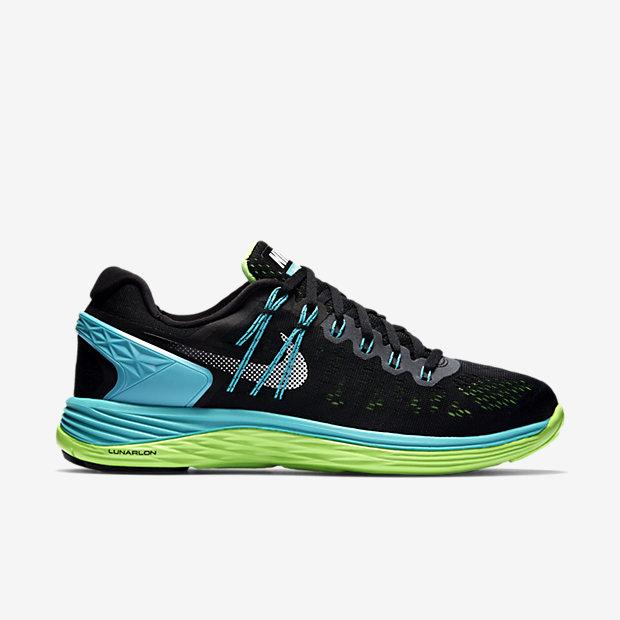 Nike LunarEclipse 5   Best Value Nike