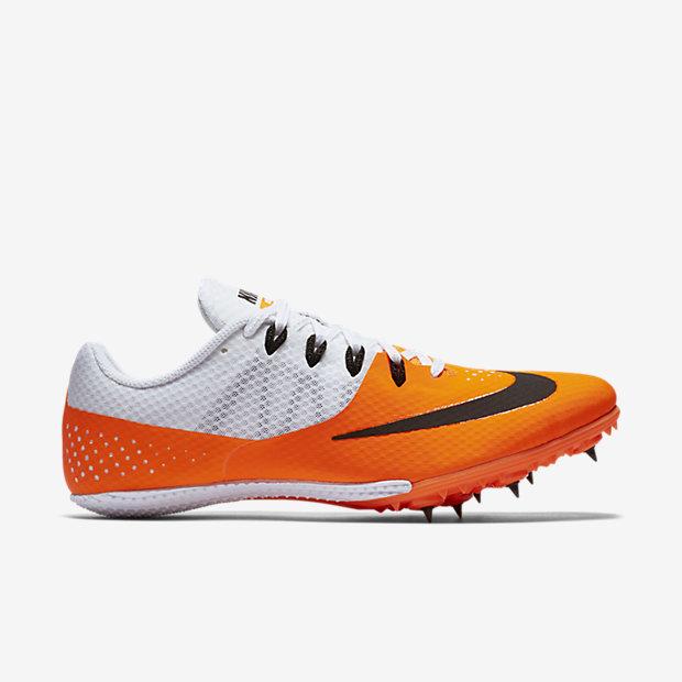 NIKE ZOOM RIVAL S 8 806554 801 | Nike