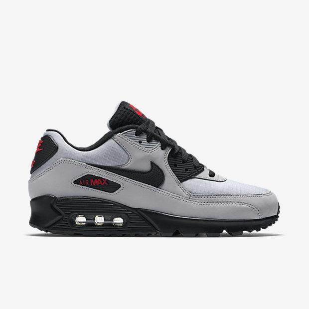 venta caliente barato zapatos de otoño mejor coleccion Nike Air Max 90 Essential | Nike Shoes for sale, 537384 049