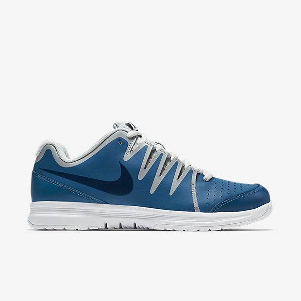 Nike Vapor Court Brigade | Fast