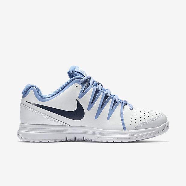 Clearance Nike Tennis Shoes, 631713 144
