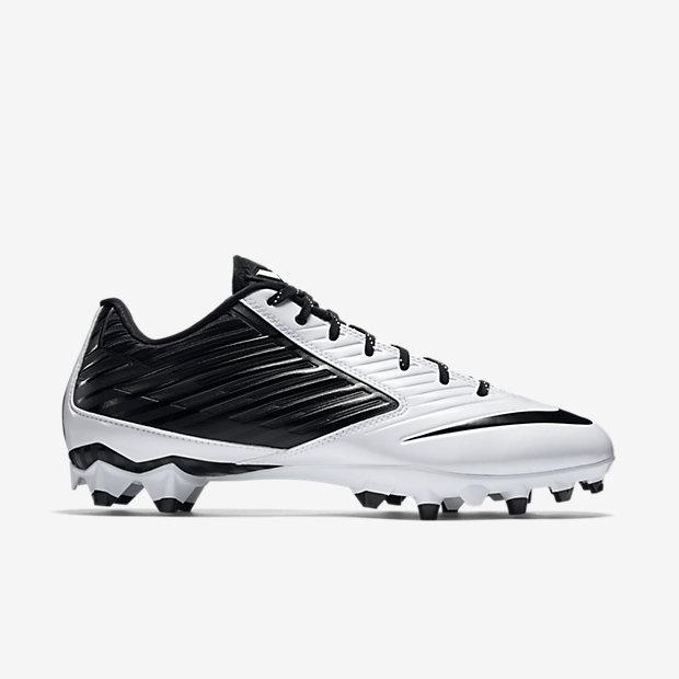 Nike Vapor Speed Low TD | Wholesale