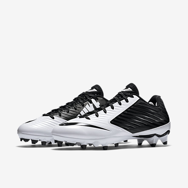 66ef0060d141e lebron james shoes black and white nike white and gold football cleats