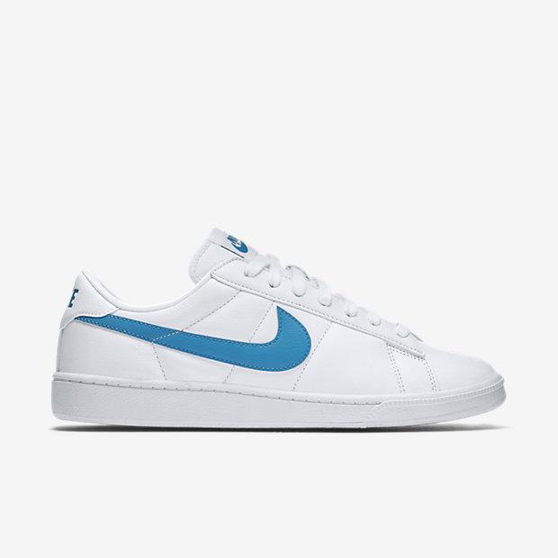 NIKE TENNIS CLASSIC 312498 128 | Nike