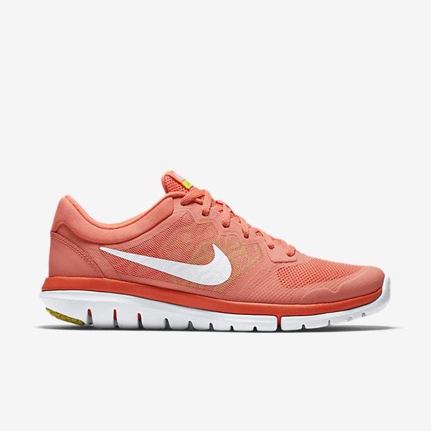 comprar renombre mundial mejor valor NIKE FLEX RUN 2015 709021 602   Specials Nike running Shoes