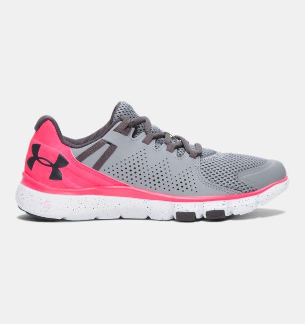 best service 3ae4f 7cc45 UA SpeedForm® Gemini 2.1 Clearance Sale & UA Running Shoes