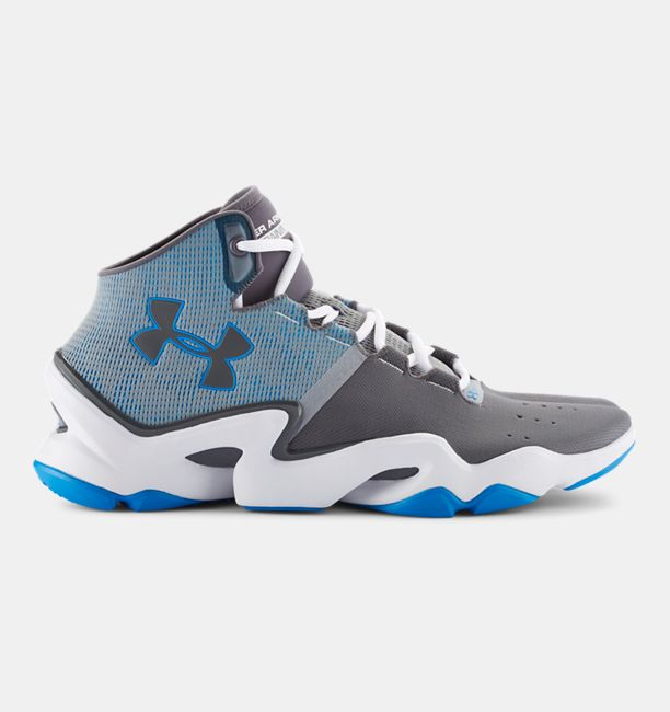 Under Armour SpeedForm® Phenom 1258795 035