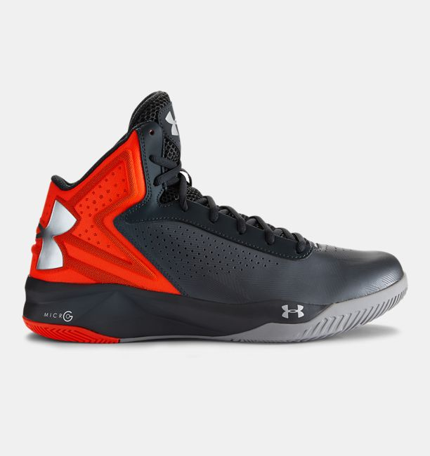Under Armour Micro G® Torch 1259013 041