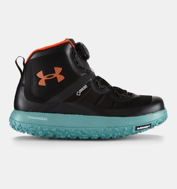 Under Armour Fat Tire GORE-TEX® 1262064 029