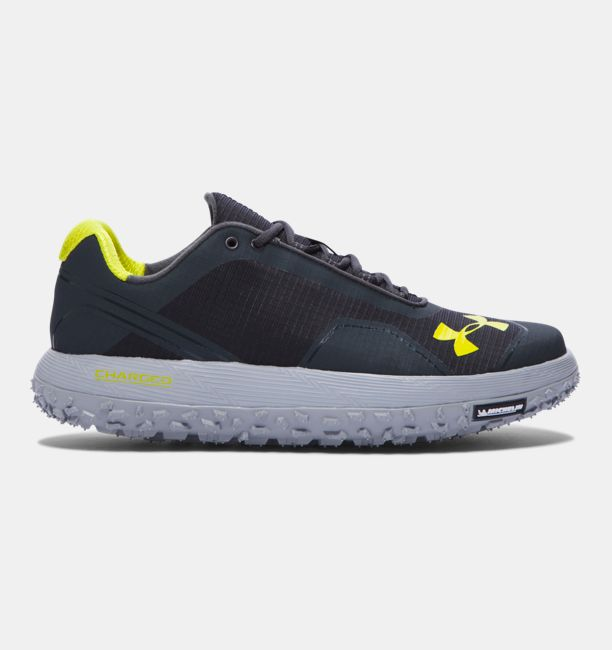 Under Armour Fat Tire Low 1262238 008