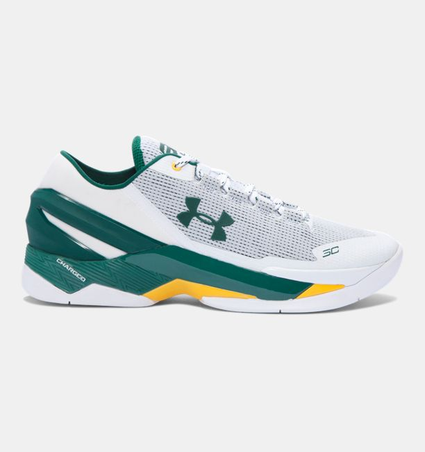 wholesale dealer ed150 98f87 Under Armour Curry Two Low Sales Online & UA Basketball Shoes