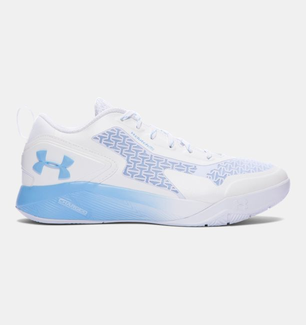 25a2dd7f51bb Buy UA ClutchFit® Drive 2 Low   Under Armour Basketball Shoes