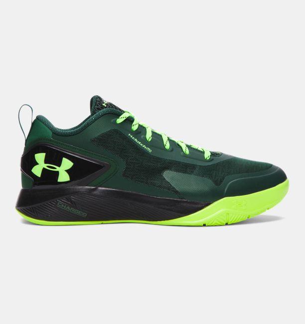 29d6bdf312bb Discount UA ClutchFit® Drive 2 Low   Under Armour Basketball Shoes