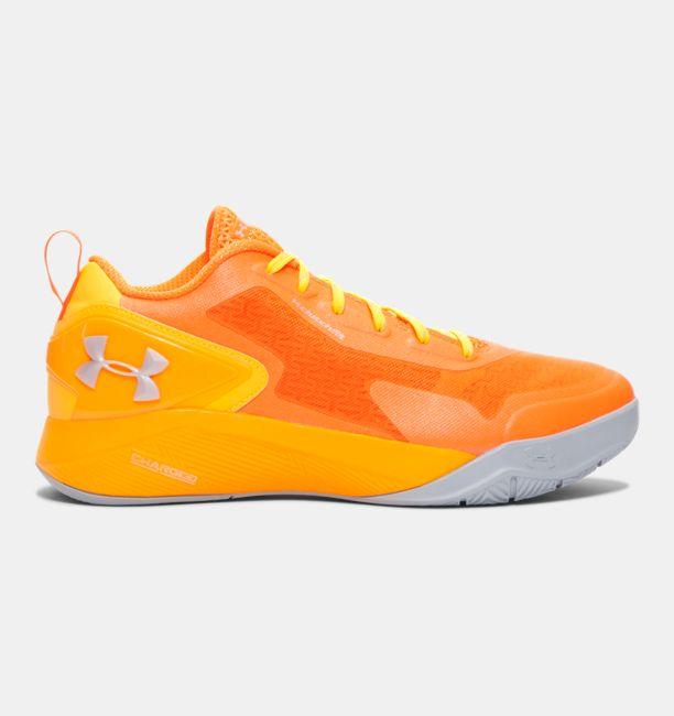 a51cfaa7ea08 Stylish UA ClutchFit® Drive 2 Low   Under Armour Basketball Shoes