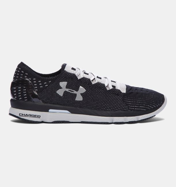 Under Armour SpeedForm® Slingshot 1266202 004