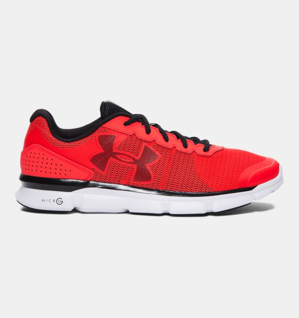 Under Armour Micro G® Speed Swift 1266208 669