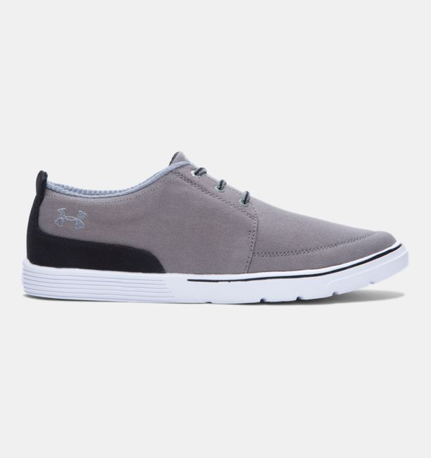 Under Armour Street Encounter II 1266209 035