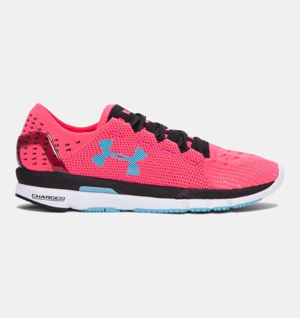 11371f172457 Buy Under Armour SpeedForm® Slingshot Online & UA Running Shoes