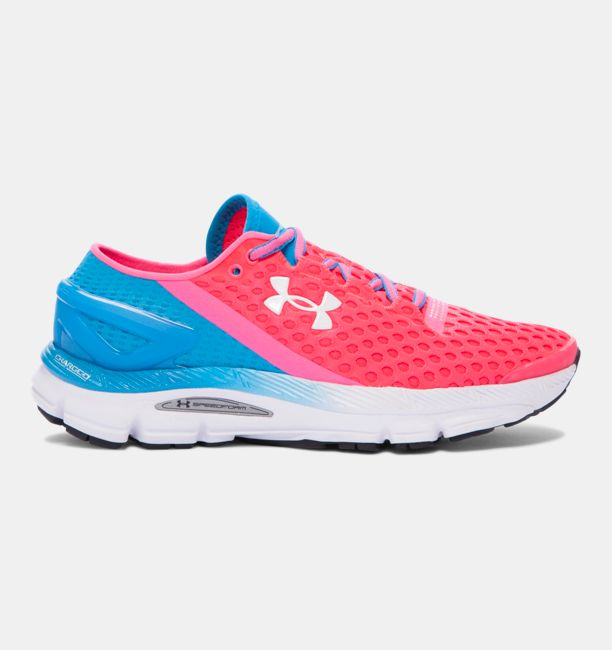 Under Armour SpeedForm® Gemini 2 1266245 962