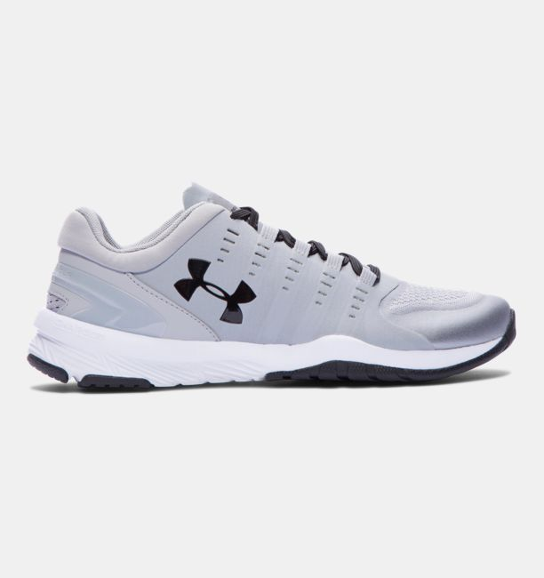 Under Armour Charged Stunner 1266379 942