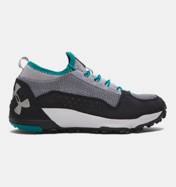 Under Armour Burnt River 1268871 035