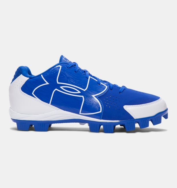 Under Armour Clean Up Low RM 1269083 411