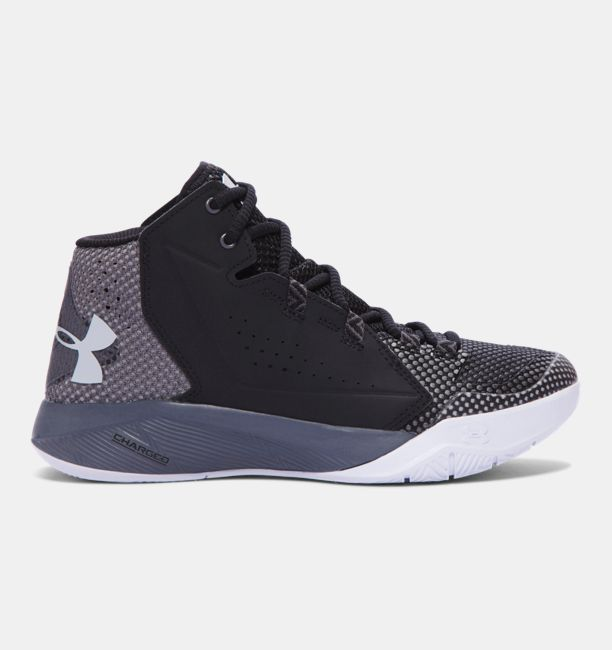 Under Armour Torch Fade 1269300 003