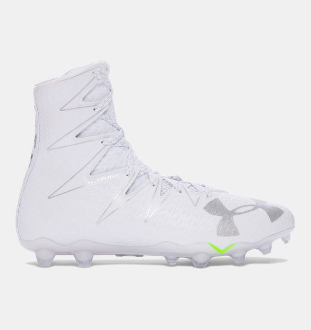 Under Armour Highlight MC 1269693 103