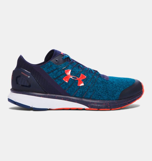 Under Armour Charged Bandit 2 1273951 779