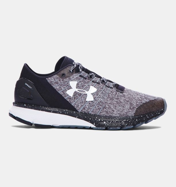 Under Armour Charged Bandit 2 1273961 002