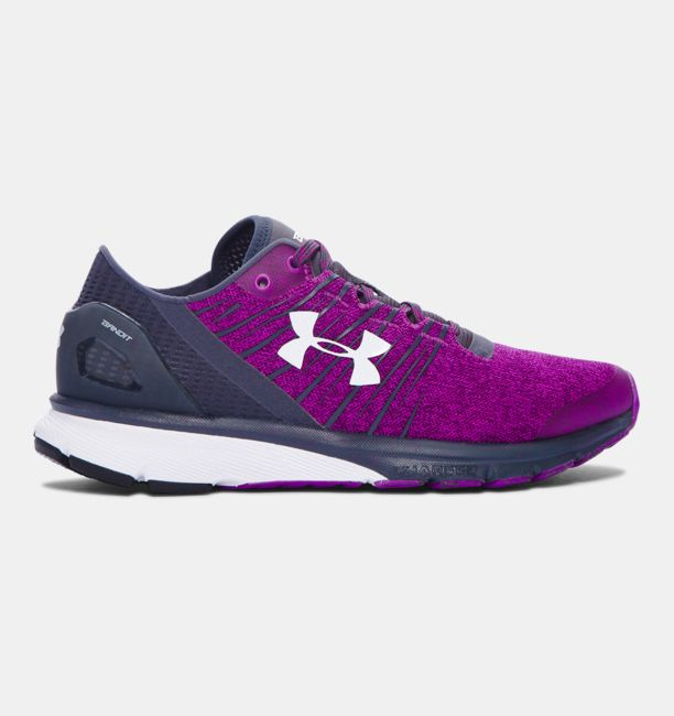 Buy Under Armour Charged Bandit 2