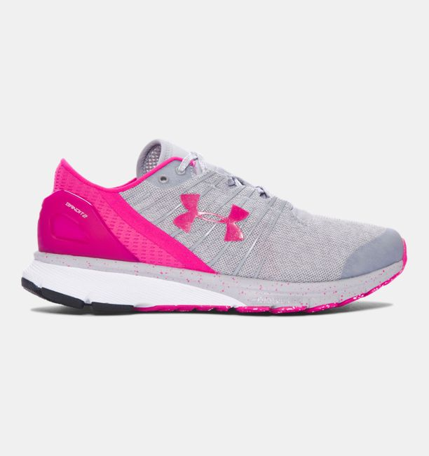 Under Armour Charged Bandit 2 1273961 943