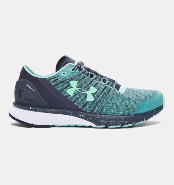 Under Armour Charged Bandit 2 1273961 960