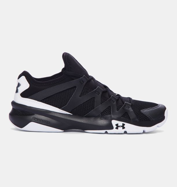 Under Armour Charged Phenom 2 1274404 001