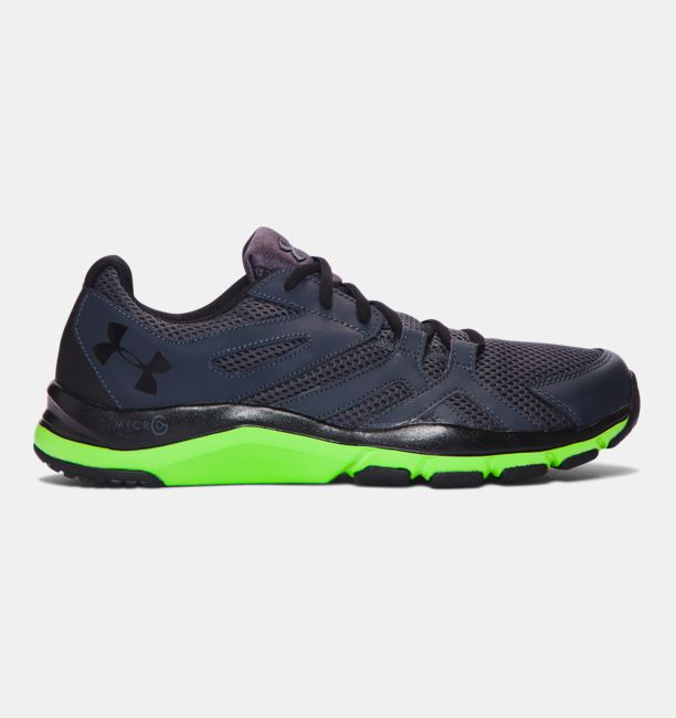Under Armour Strive 6 Factory Outlet