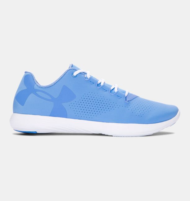 Under Armour Street Precision Low 1274413 464