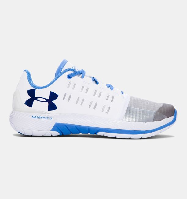 Under Armour Charged Core 1274415 100