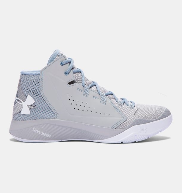 Under Armour Torch Fade 1274423 052