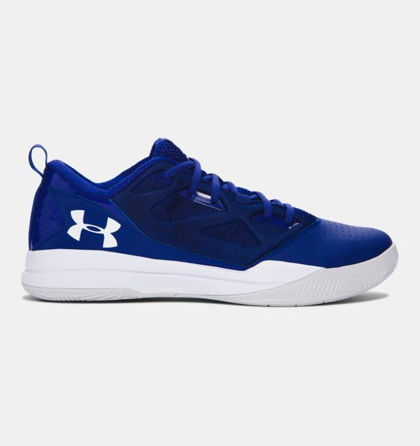 Under Armour Jet Low Factory Outlet