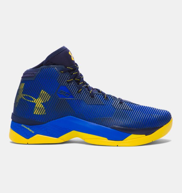 official photos 1b905 139bf Under Armour Curry 2.5 For Sale & UA Basketball Shoes