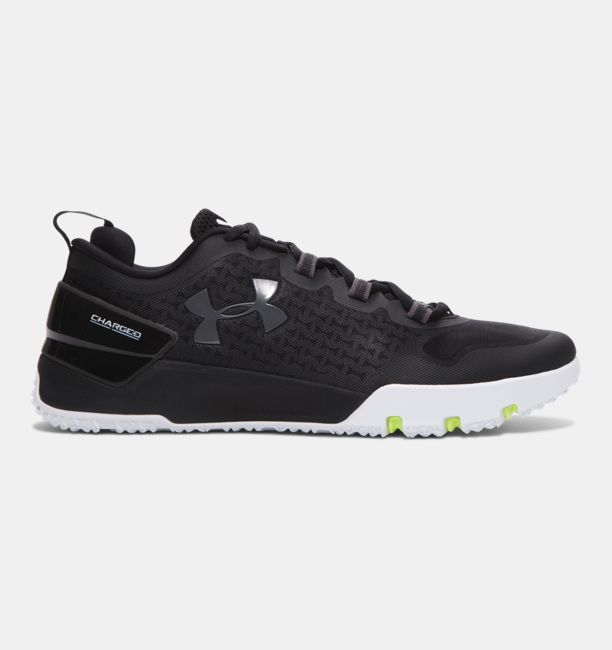 Under Armour Charged Ultimate 1275331 001