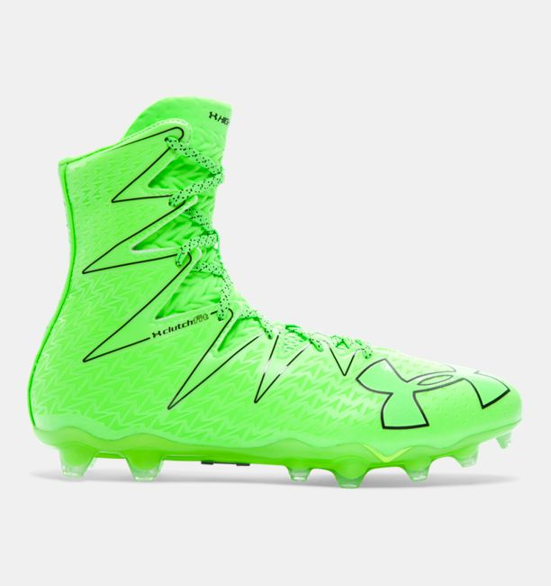 Under Armour Highlight – Limited Edition 1275479 389