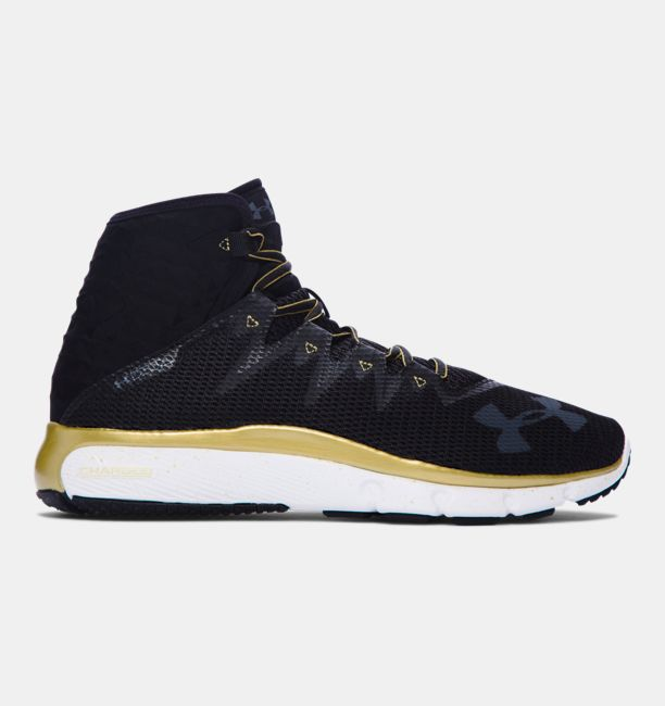Under Armour Highlight Delta 1275966 003