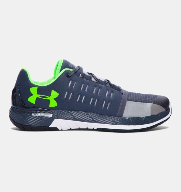 Under Armour Charged Core 1276524 008