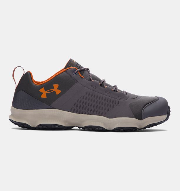 Under Armour SpeedFit Hike Low 1277932 019