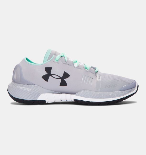 Under Armour SpeedForm® AMP 1282986 941