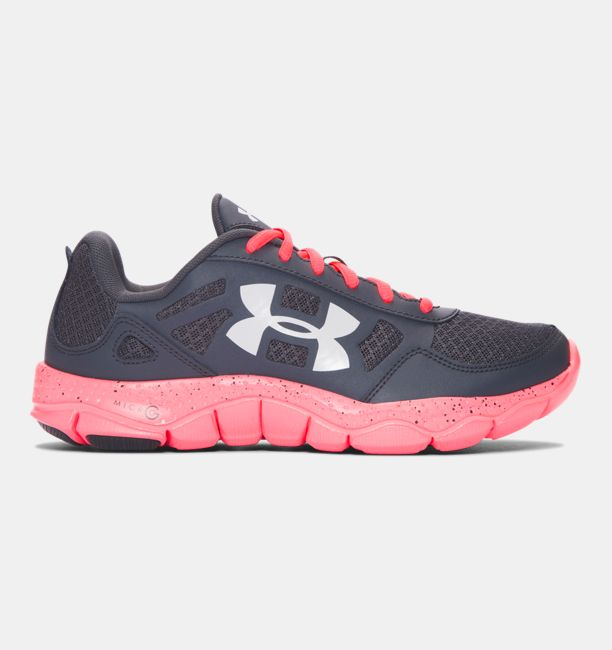 Under Armour Micro G® Engage BL 2 1285112 008