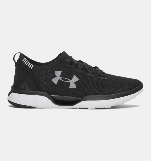 Under Armour Charged CoolSwitch 1285485 001