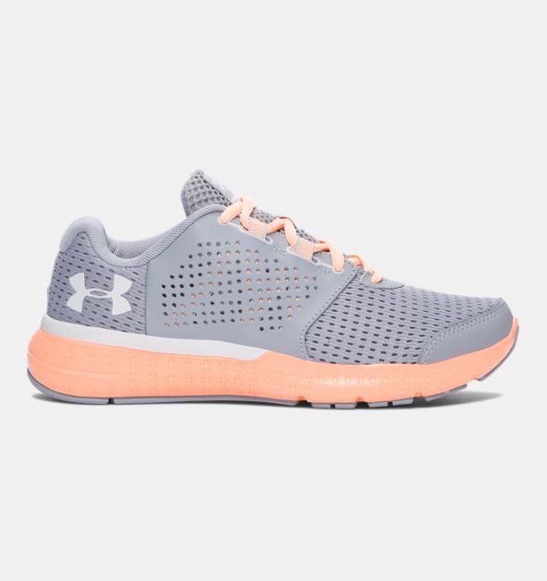 Latest Under Armour Micro G® Fuel